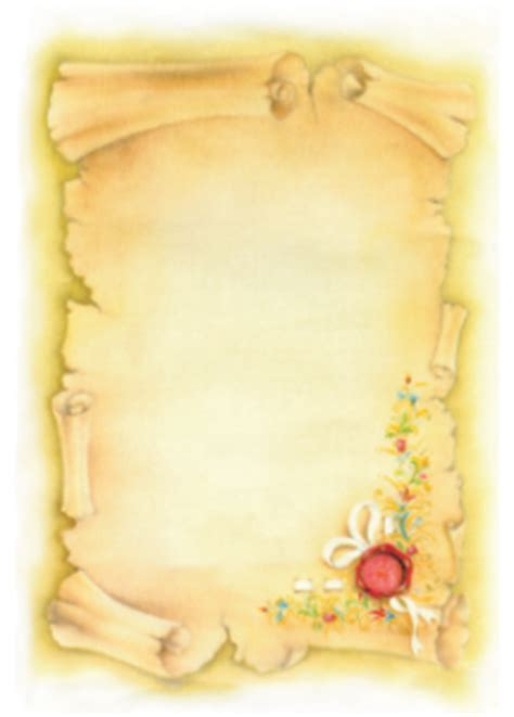 cornici per papiri cornici per papiri 28 images scrivo poesie e canzoni