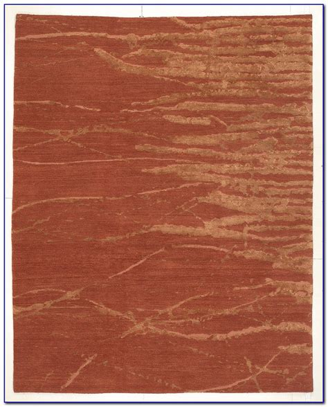 Solid Color Area Rugs Solid Rust Colored Area Rugs Page Home Design Ideas Galleries Home Design Ideas Guide