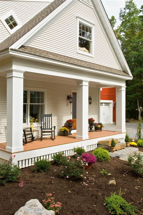 farmhouse porches five beautiful fall porches momma can