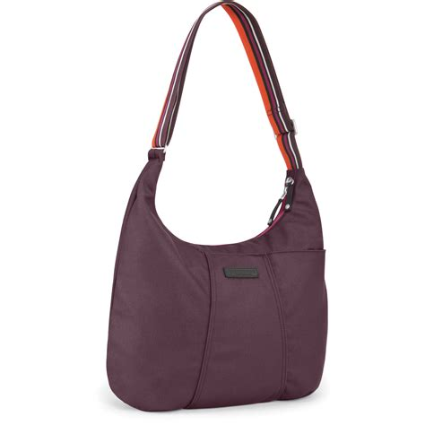 Timbuk2 Valencia Hobo Bag timbuk2 valencia hobo bag bold berry 703 3 5475 b h photo
