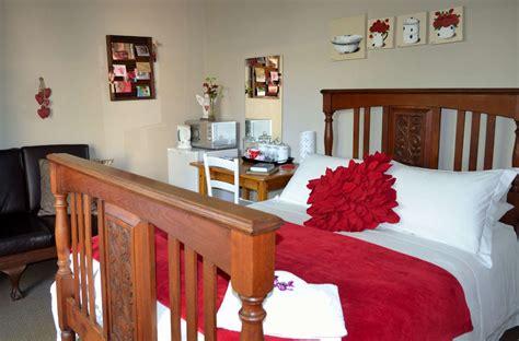 best bet room bet el guestrooms upington south africa
