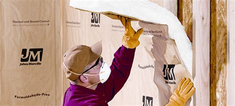 Should I Insulate Interior Walls by Insulate Interior Walls Newsonair Org