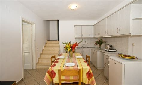 mykonos appartamenti centro residence mykonos zona centro damianos gofree