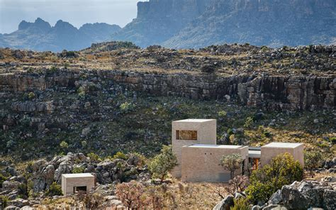 House In The Mountains house in the mountains wolff architects archdaily