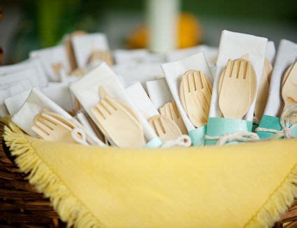 Wedding Registry Options by Unique Wedding Registry Options For Modern Couples