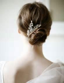 coiffure mariage facile longueur cheveux accueil design