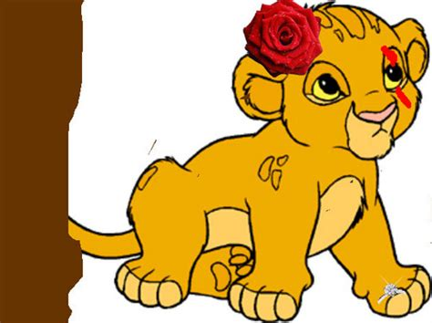 cubs newborn fan club the lion king cubs images my baby cub wallpaper and