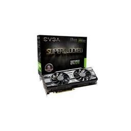 Evga Gtx 1070 Sc Black Edition 8gb Ddr5 256 Bit evga geforce gtx 1070 8gb sc gaming acx 3 0 black edition card 08g p4 5173 kr