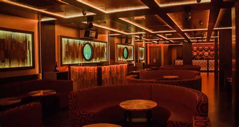 visitor pattern private members new bar spy mimi s in newman street fitzrovia london