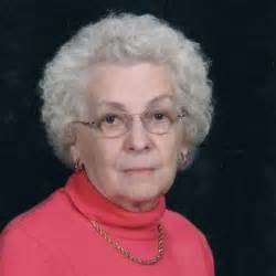 wyatt obituary murray kentucky j h churchill