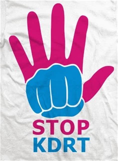 Stop Kdrt Kekerasan Dalam Rumah Tangga pengertian kdrt kekerasan dalam rumah tangga ikhsanpedia