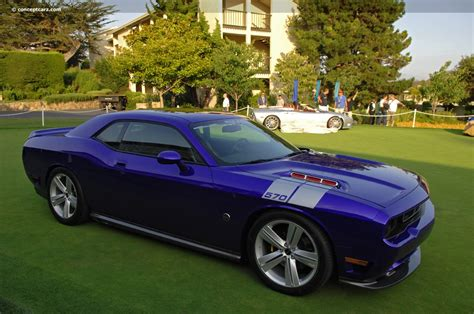 Sms 570 Challenger by 2009 Sms 570 Challenger Image