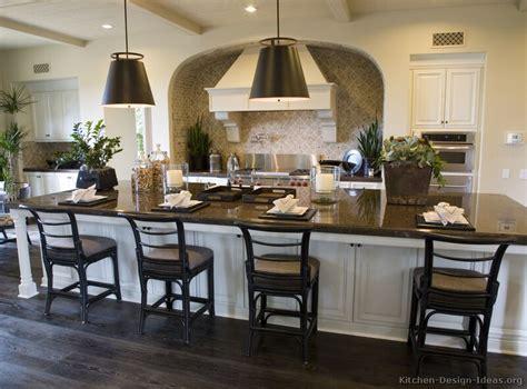 Gourmet Kitchen Design Ideas
