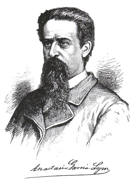 biografia dr cesar lozano pin biografia el dr cesar lozano es uno de los
