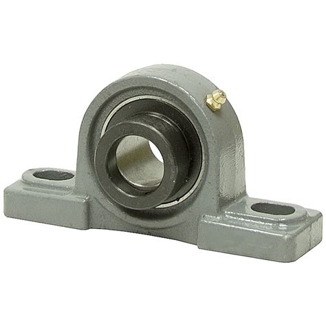 Insert Bearing For Pillow Block Uc 205 14 Tr 22225mm 7 8 quot pillow block bearing w lock collar pillow block bearings bearings power transmission