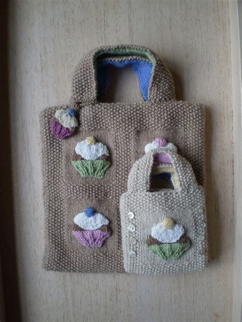 free knitting patterns for bags totes 78 best images about free knitting patterns purses bags