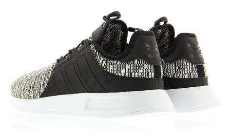 Sale Adidas Sneaker X Plr Bb2899 adidas x plr black footwear white bb2899 sneaker bar detroit