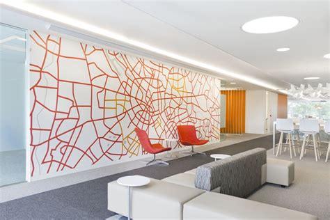 basf north america corporate headquarters turner