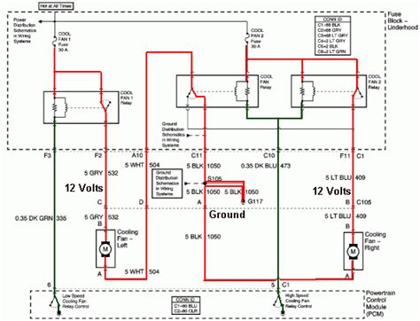 2002 chevy venture wiring diagram 33 wiring diagram