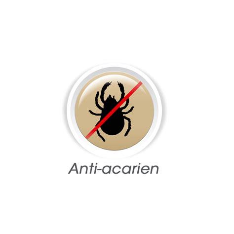 couette anti acarien anti allergique couette anti acarien mundu fr