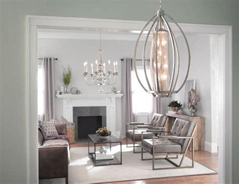 williamsburg foyer light fixtures light fixtures design