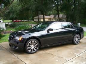 2013 Chrysler 300 S Review 2013 Chrysler 300 Exterior Pictures Cargurus