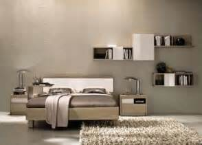 Wall Shelf Ideas For Bedroom Bedroom Wall Shelves Decorating Ideas Images