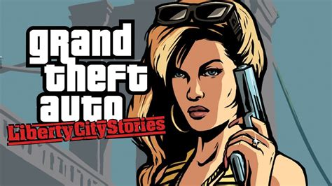 best gta psp 9 1 best psp of all time most updated