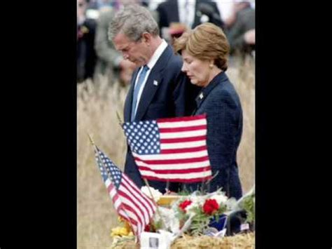 hail to the chief y all presidential visits to books george w bush hail to the chief