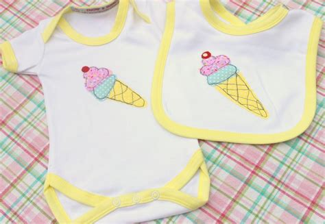 8 Onesie Embroidery Designs By Machine Baby Designs For