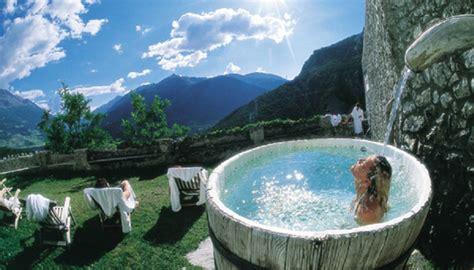 bagni vecchi e nuovi bormio qc terme grand hotel bagni nuovi partner of stelvio experience