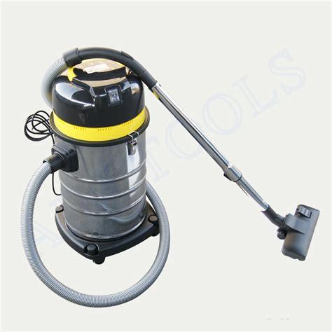 Vacuum Cleaner Heavy Duty 171183 heavy duty industrial vacuum cleaner car