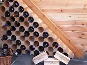 furniture wall mounted wine racks for inspiring floating