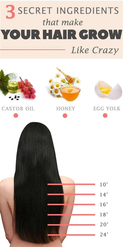 1000 ideas about egg yolk hair on hair