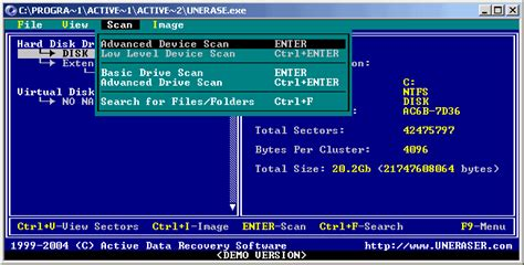 format hard disk recovery tools data collection software free download