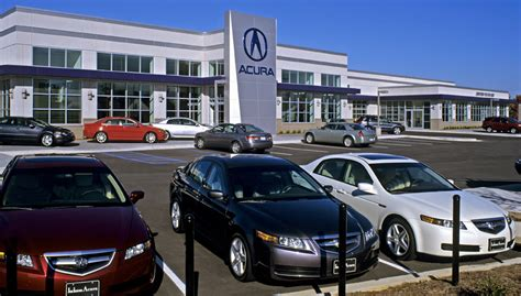 jackson acura roswell winning in atlanta 10 largest black owned companies