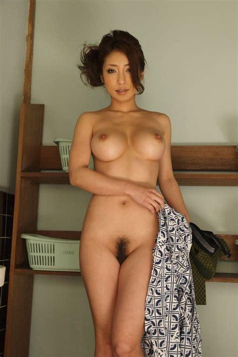 Naked Young Asian Girl Kimono Naked Girls