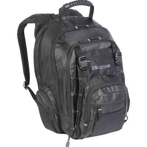 15 4 m1000 laptop backpack rg0322 black backpacks
