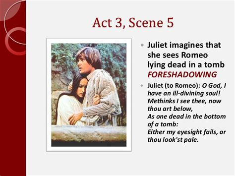 Free Essays On Romeo And Juliet Act 3 1 by Romeo And Juliet Act 3 1 Essay Help 187 Dissertation