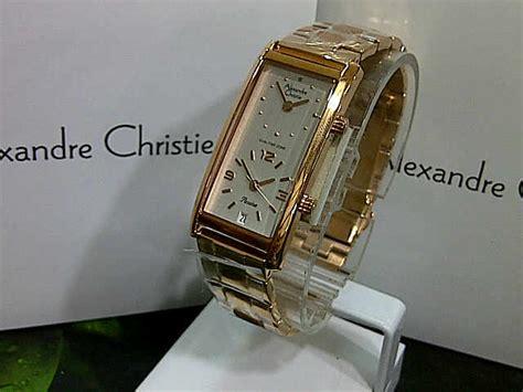 Jam Tangan Wanita Alexandre Christie Original Winner Store 6 jual jam tangan murah kualitas import grosir jam tangan