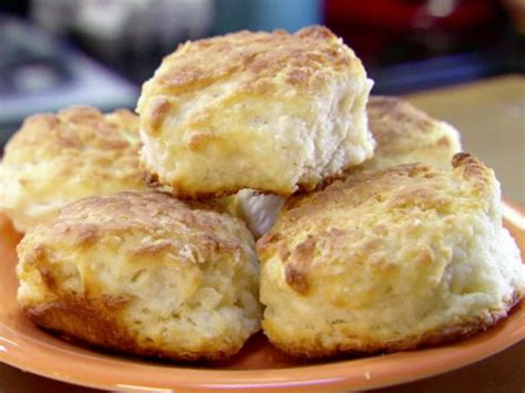 printable recipes using buttermilk grapevine ky buttermilk biscuits recipe jeff mauro