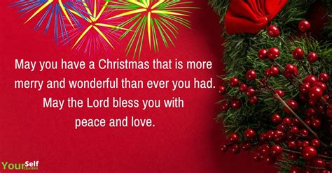 merry christmas  messages wishes  friends  images