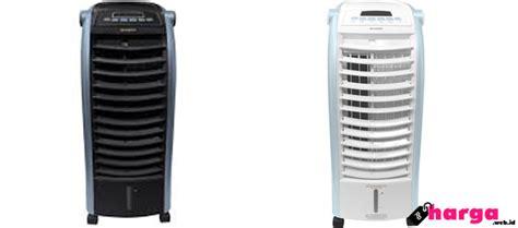 Ac Cooler Sharp sharp pj a36ty air cooler daftar harga tarif