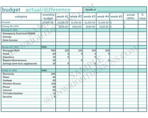 annual expense report template yearly expense report template mickeles spreadsheet
