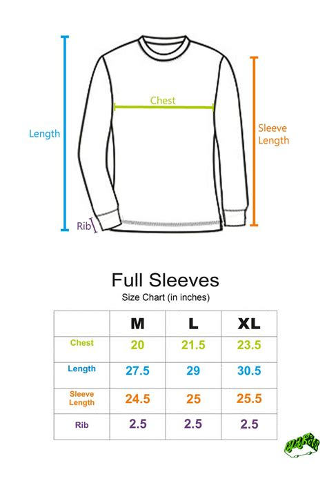 Tribal Sleeve T Shirt sleeve beetle t shirt tribal sleeve t shirt