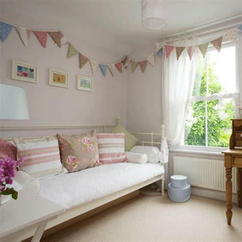 Shabby chic living room design ideas interior design inspiration