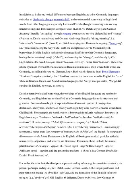 format makalah in english contoh adjective endings contoh win
