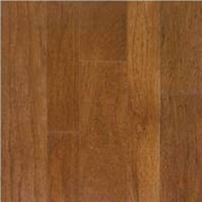 Somerset Wood Flooring by Somerset Homestyle Collection 3 1 4 Solid Gunstock