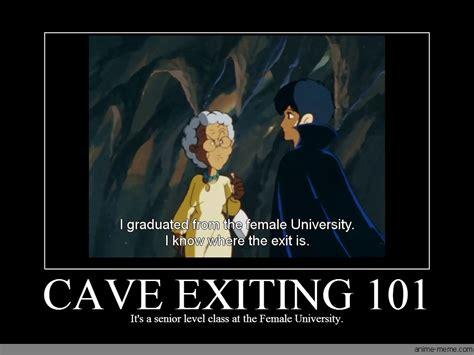 Dracula Meme - castlevania dracula memes