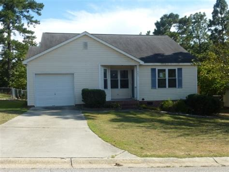 Columbia Sc Court Records South Carolina Reo Homes Foreclosures In South Carolina Search For Reo Properties